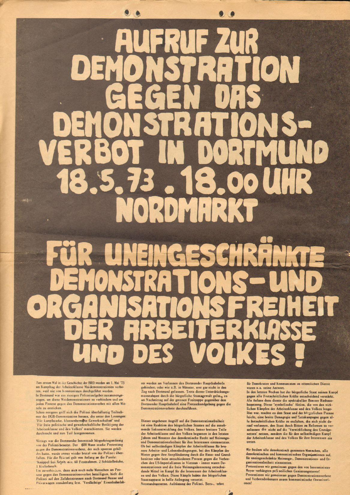 Dortmund_ML315