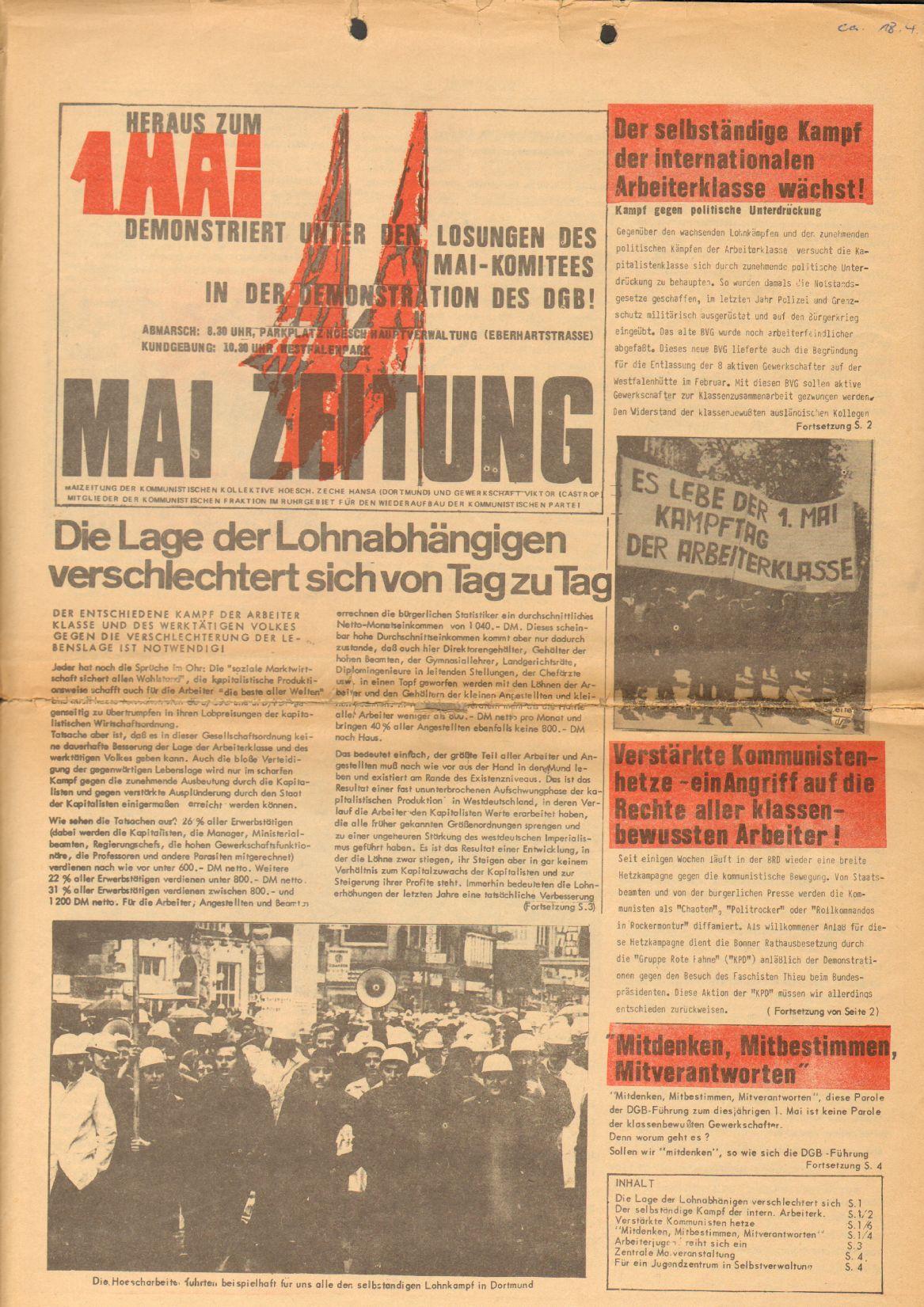 Dortmund_ML320