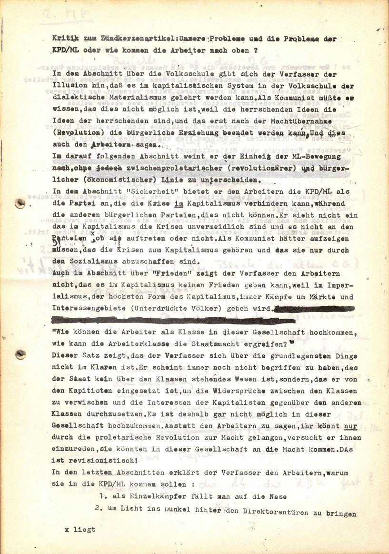 Dortmund_ML369
