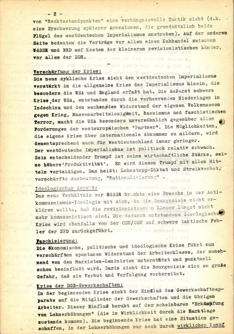 Dortmund_ML382