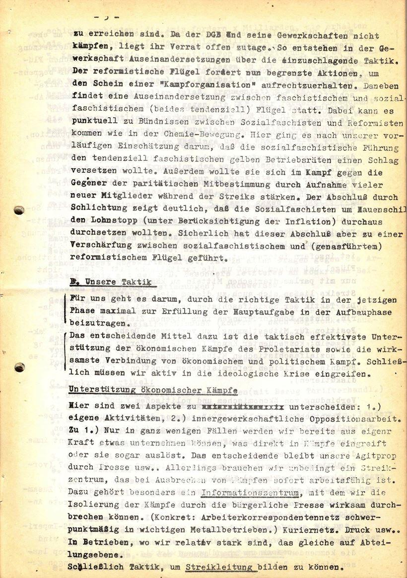 Dortmund_ML383