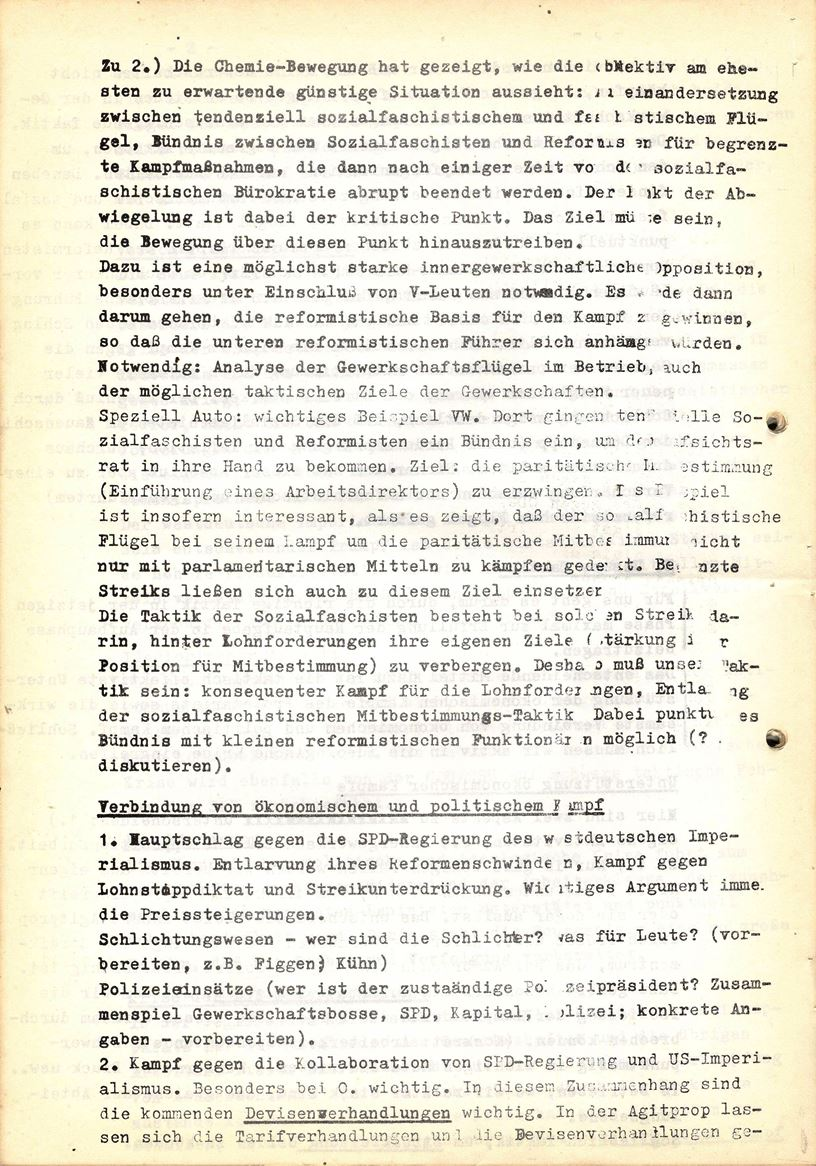 Dortmund_ML384