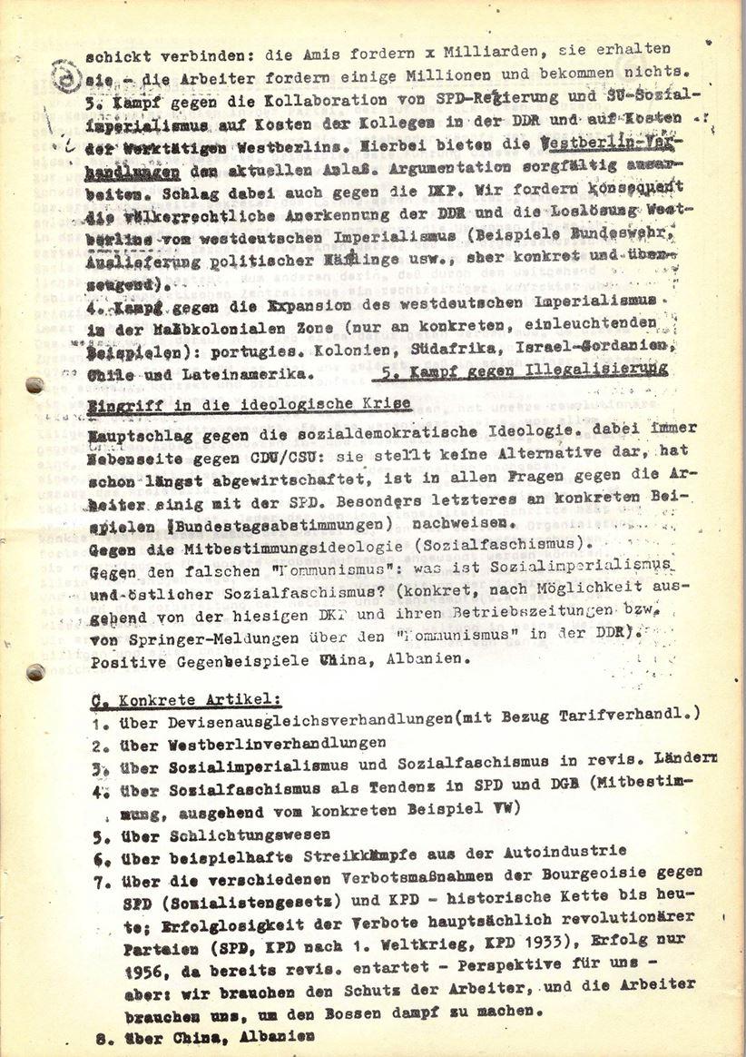 Dortmund_ML385