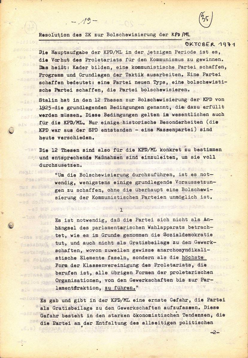 Dortmund_ML529