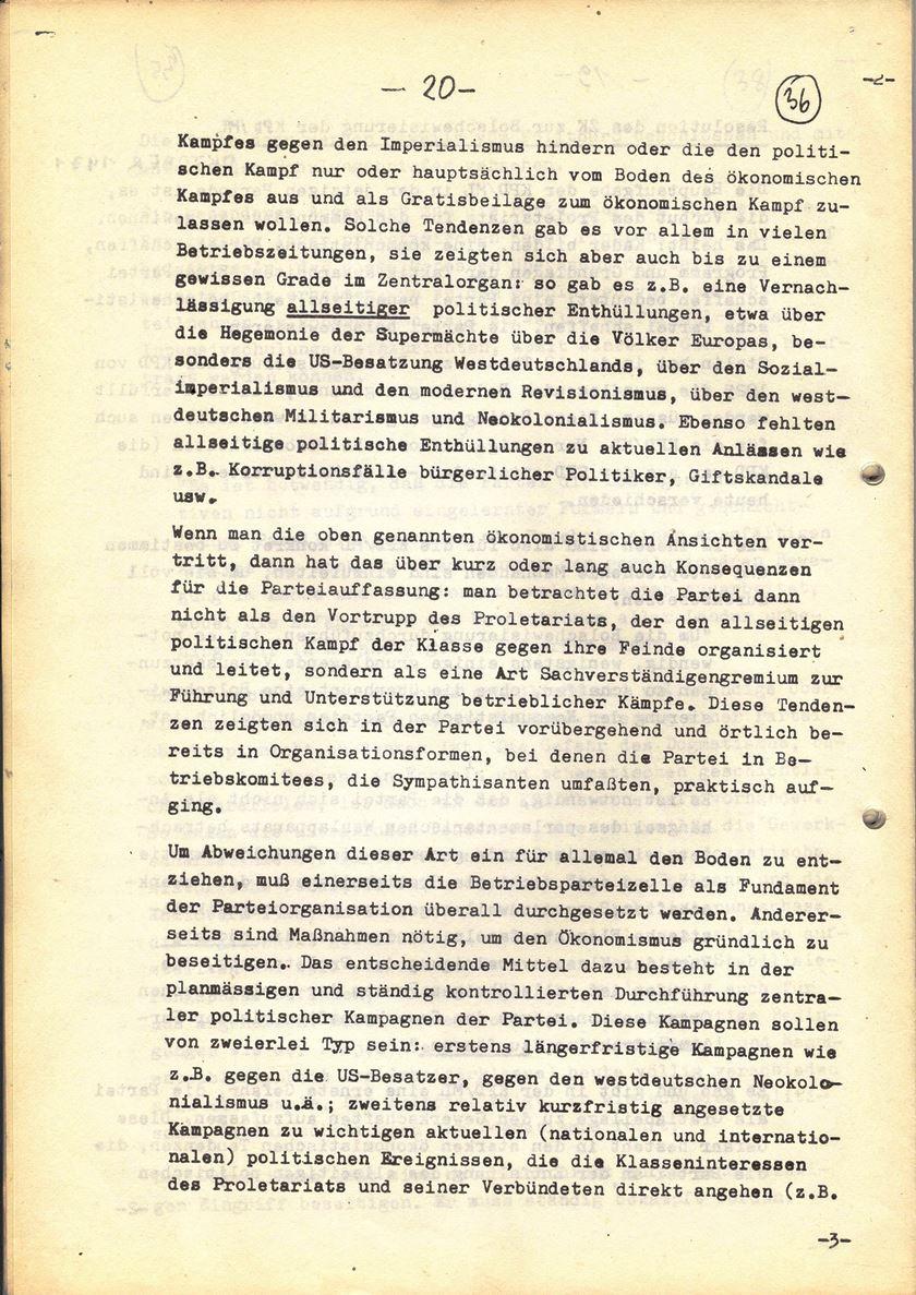 Dortmund_ML530
