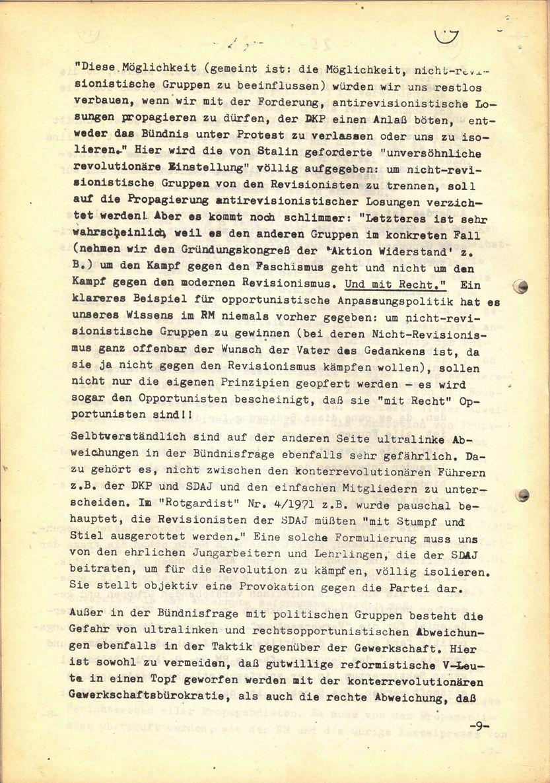 Dortmund_ML536
