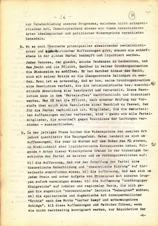 Dortmund_ML546