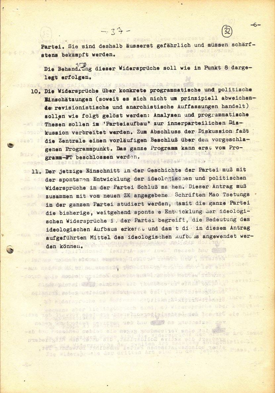Dortmund_ML547