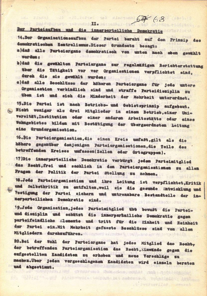 Dortmund_ML579