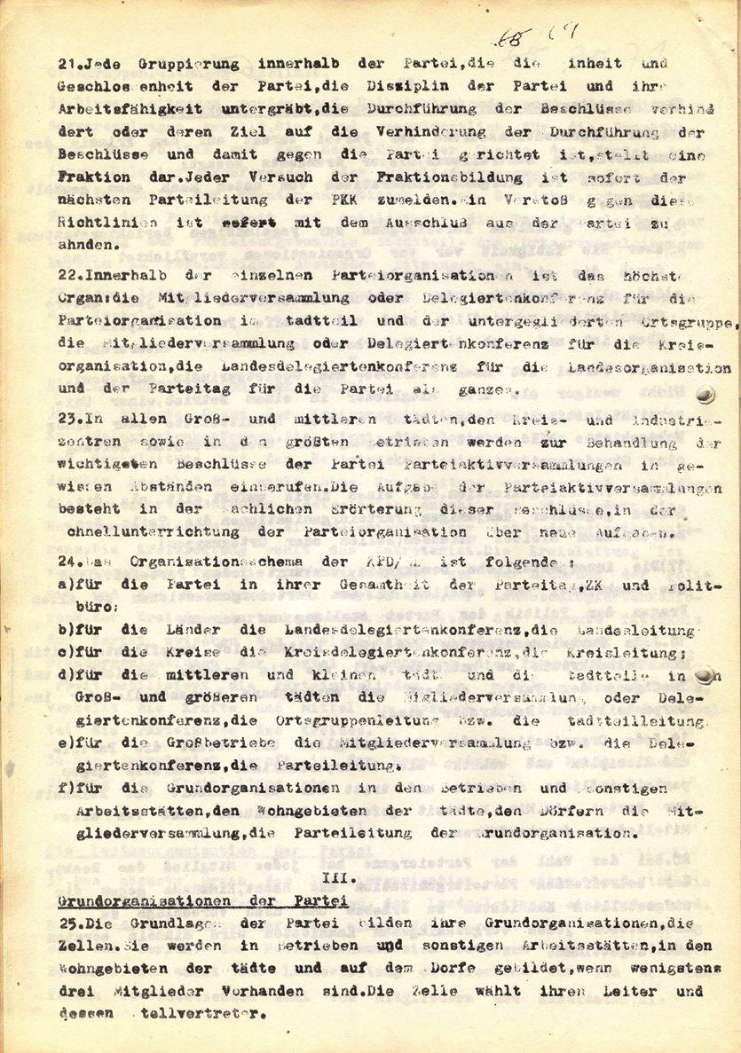Dortmund_ML580