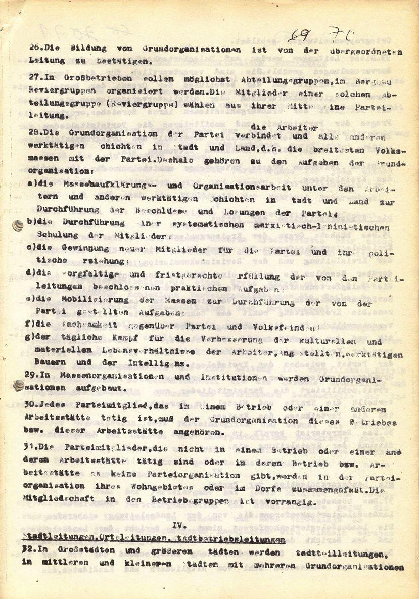 Dortmund_ML581