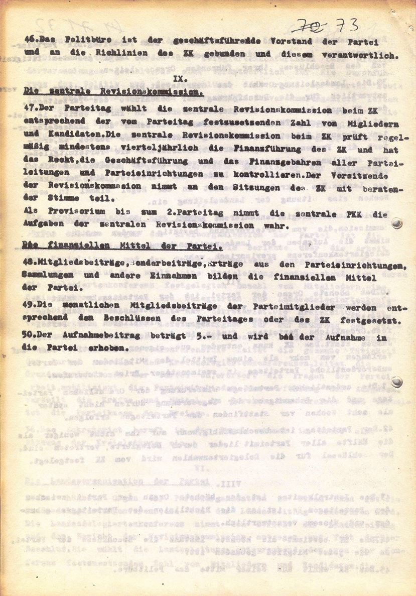 Dortmund_ML584