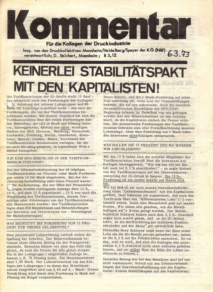 Dortmund_ML642