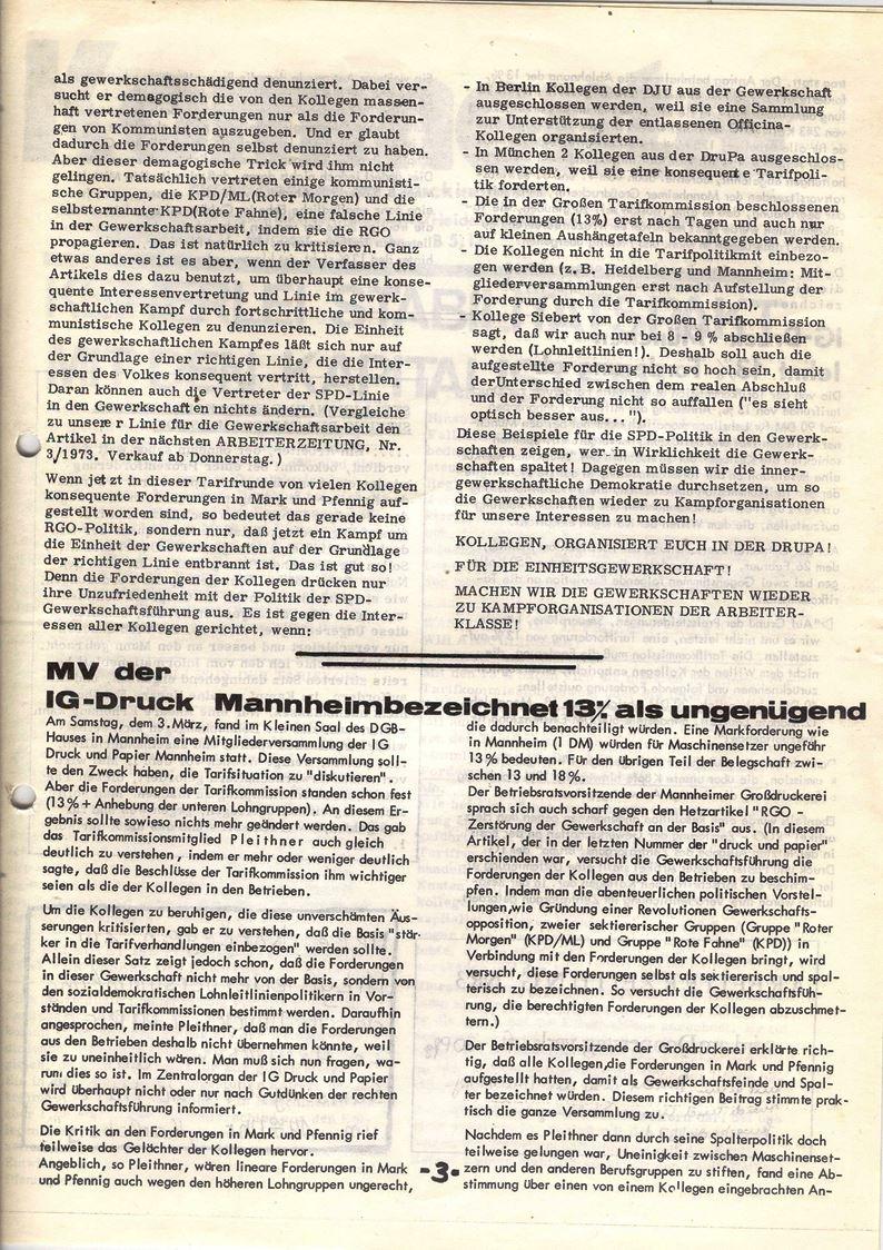 Dortmund_ML644
