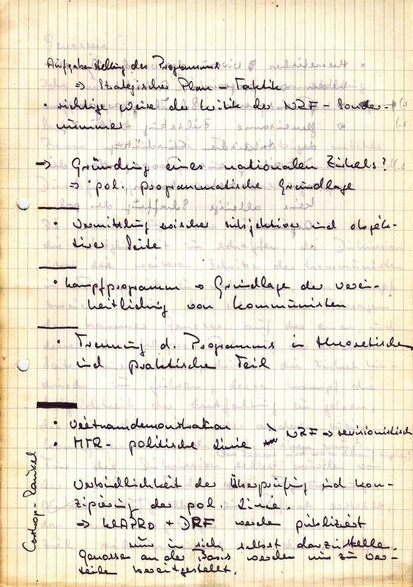 Dortmund_ML679