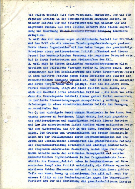 Dortmund_ML684