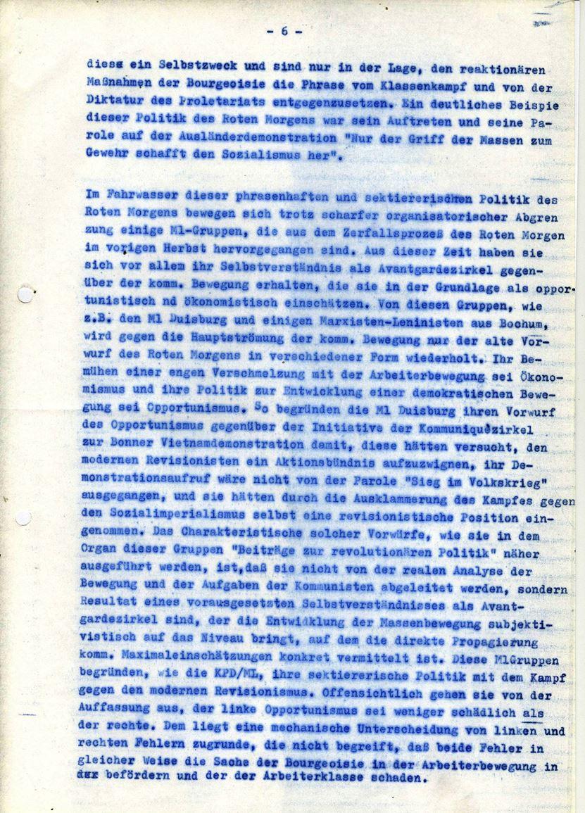 Dortmund_ML688