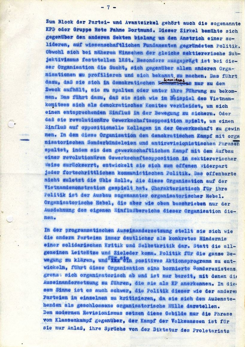 Dortmund_ML689