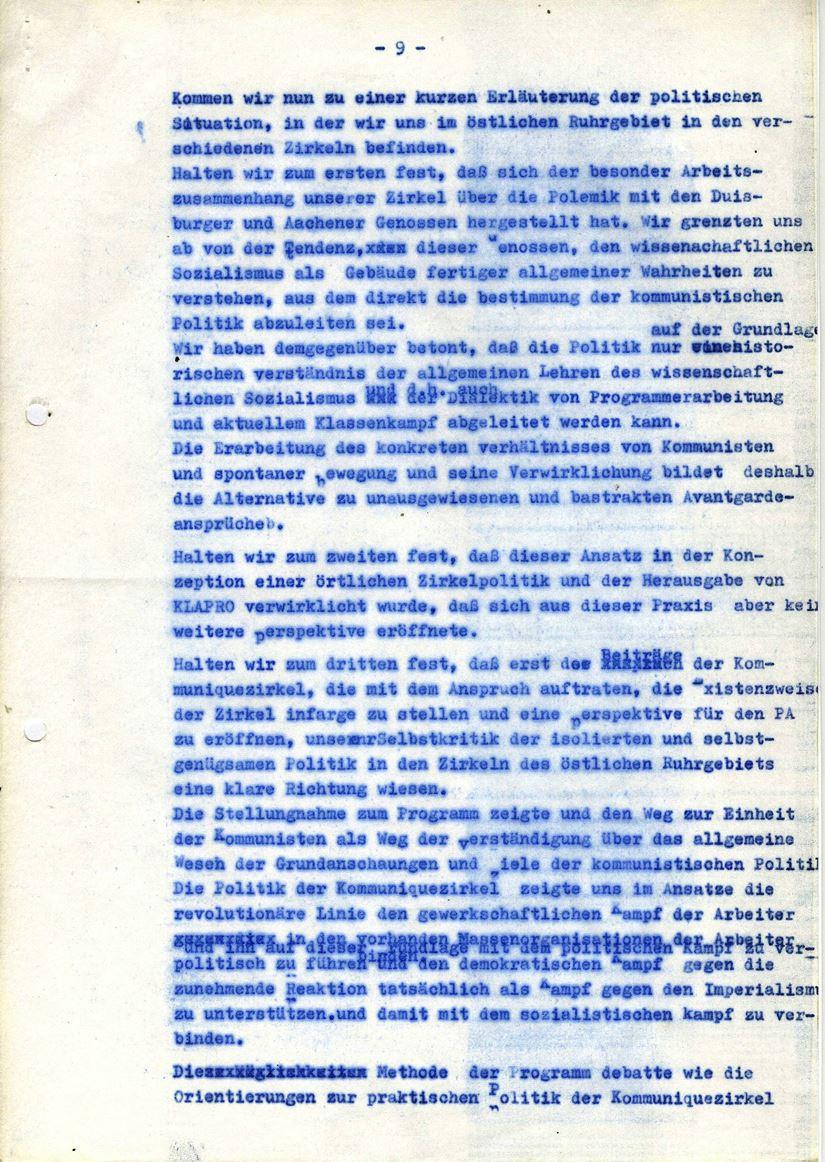 Dortmund_ML691