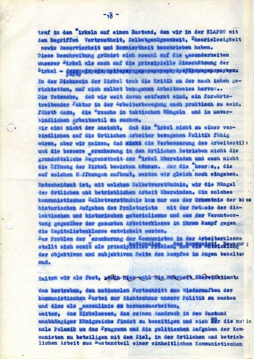 Dortmund_ML692