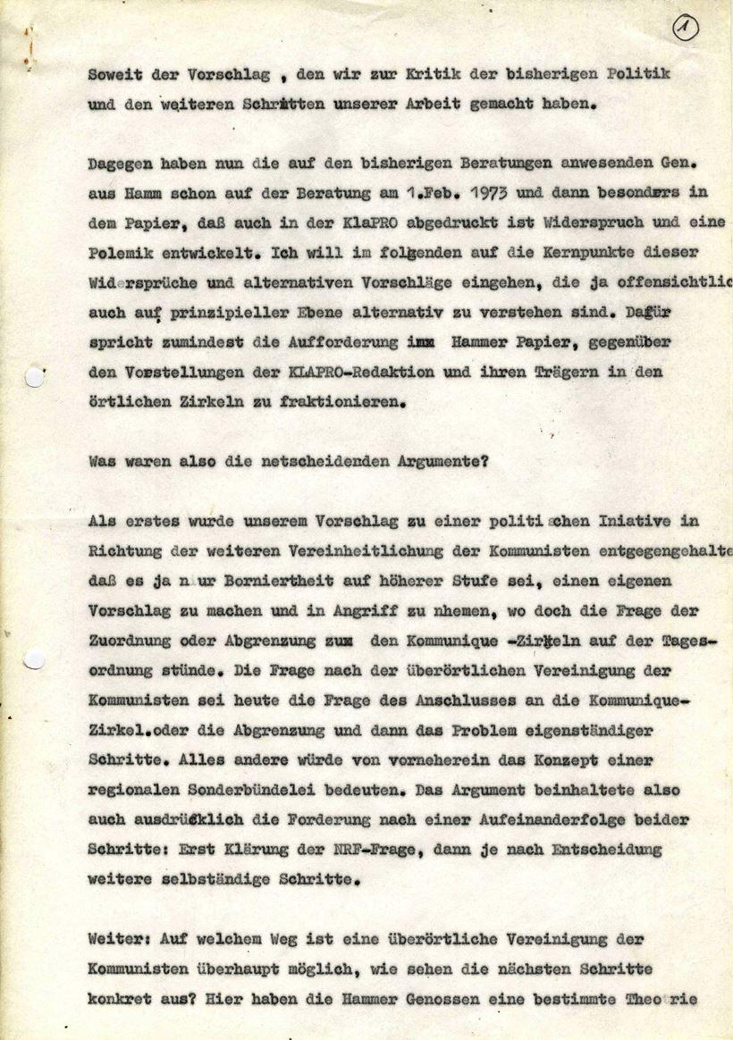 Dortmund_ML694