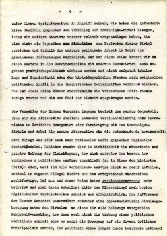 Dortmund_ML697