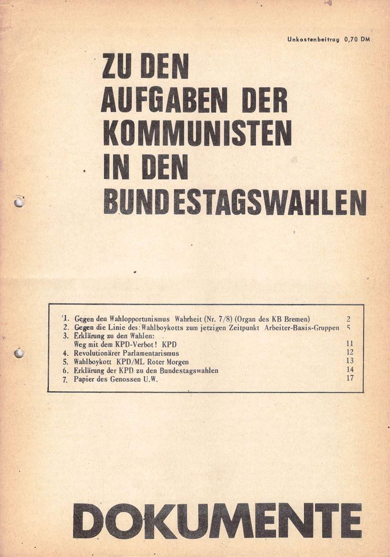 Dortmund_ML808