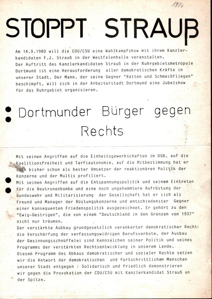 Dortmund_Stoppt_Strauss_19800900_1_001