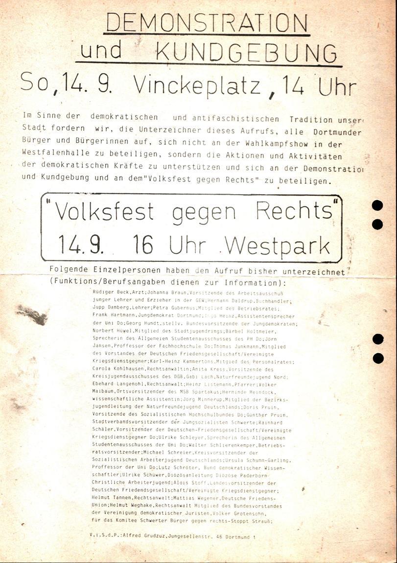 Dortmund_Stoppt_Strauss_19800900_1_002