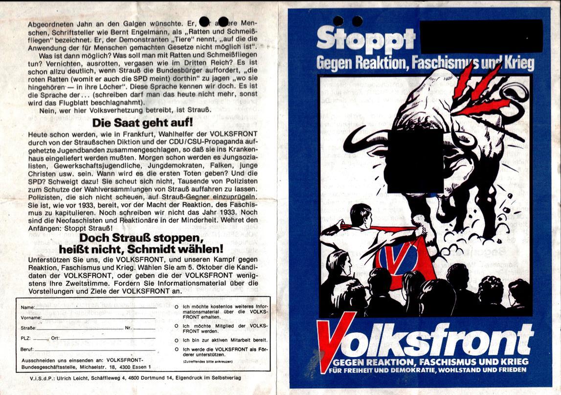 Dortmund_Stoppt_Strauss_19800900_2_001