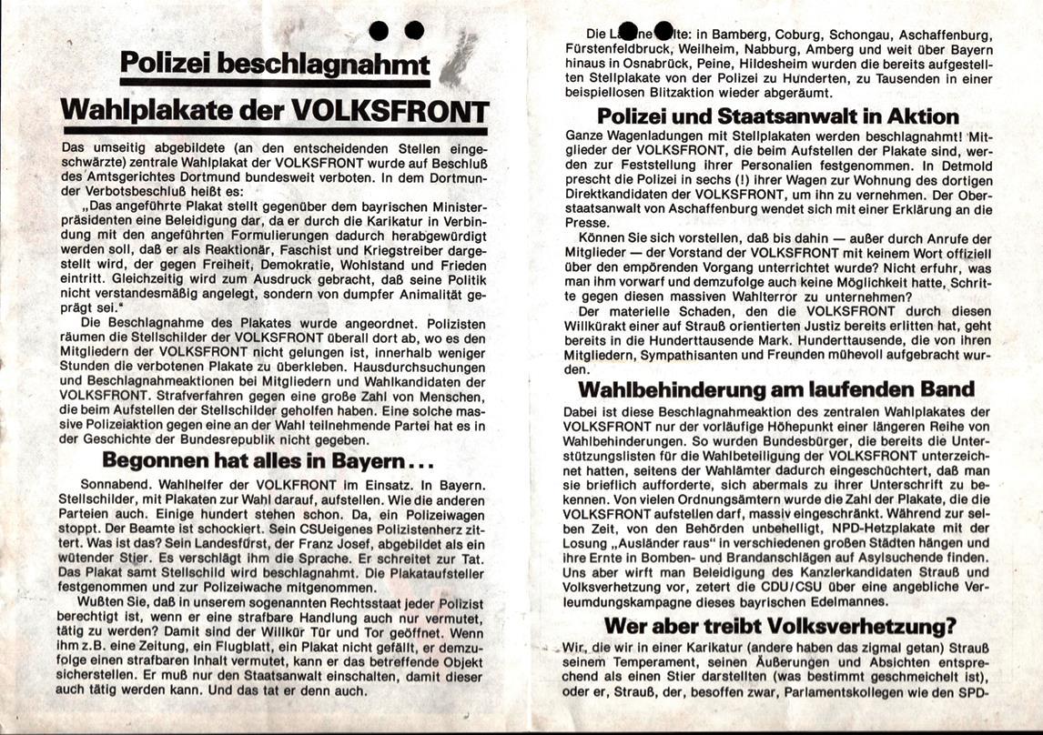 Dortmund_Stoppt_Strauss_19800900_2_002