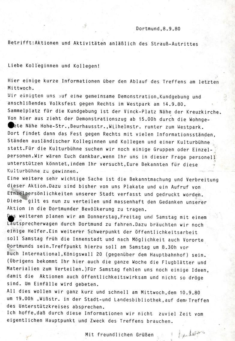 Dortmund_Stoppt_Strauss_19800908_001