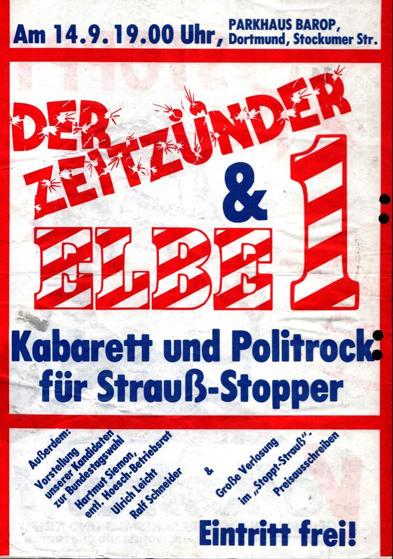 Dortmund_Stoppt_Strauss_19800910_002