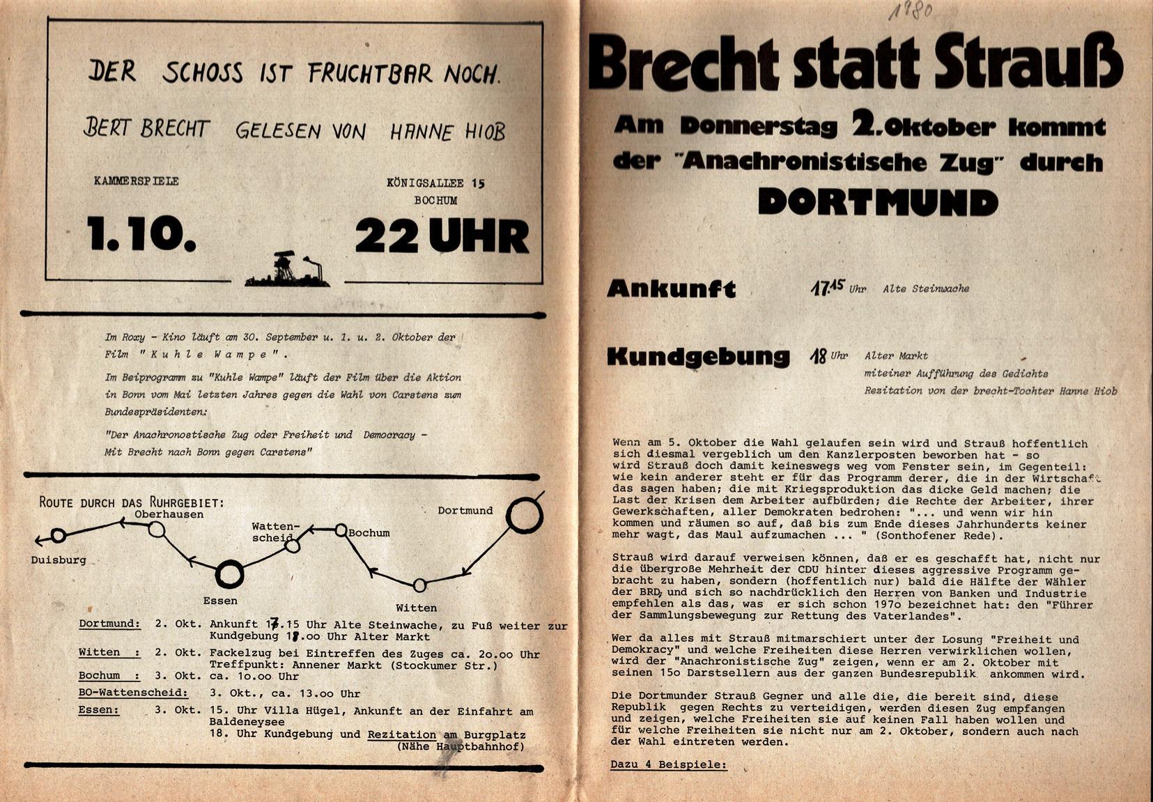 Dortmund_Stoppt_Strauss_19800930_001