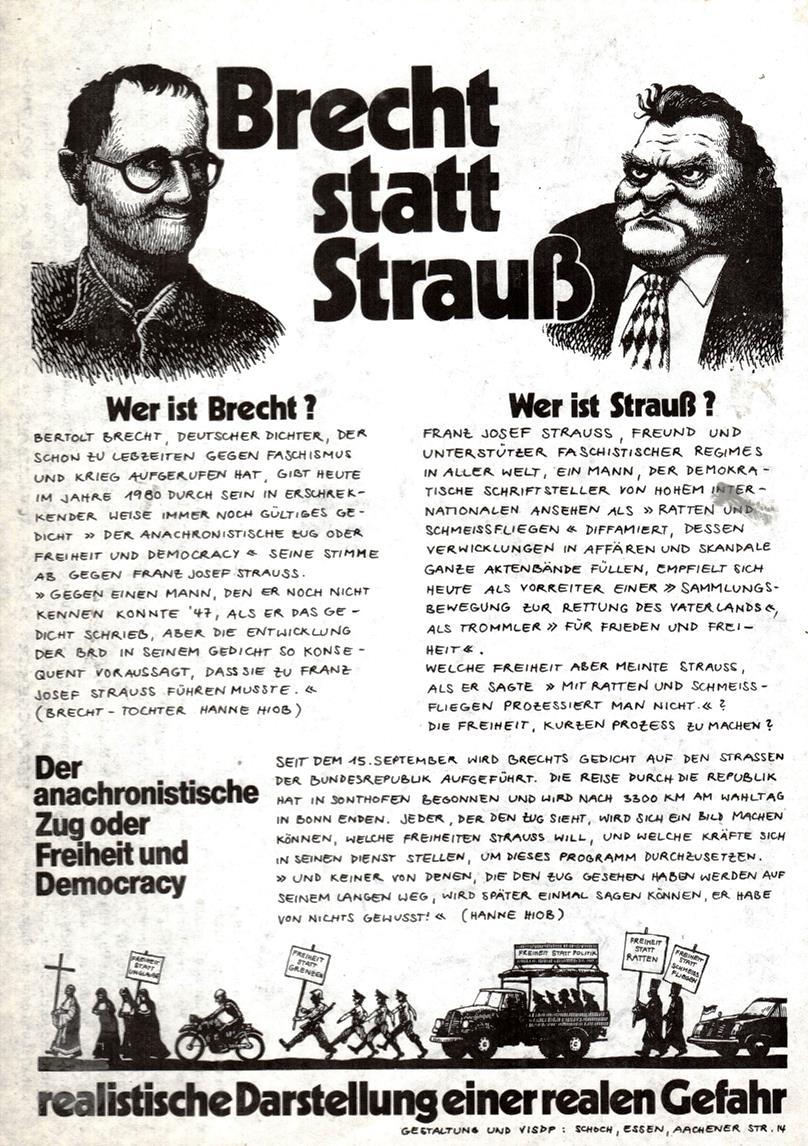 Dortmund_Stoppt_Strauss_19800930_004