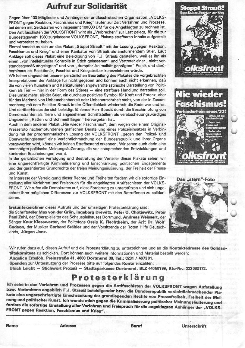 Dortmund_Stoppt_Strauss_19810420_002