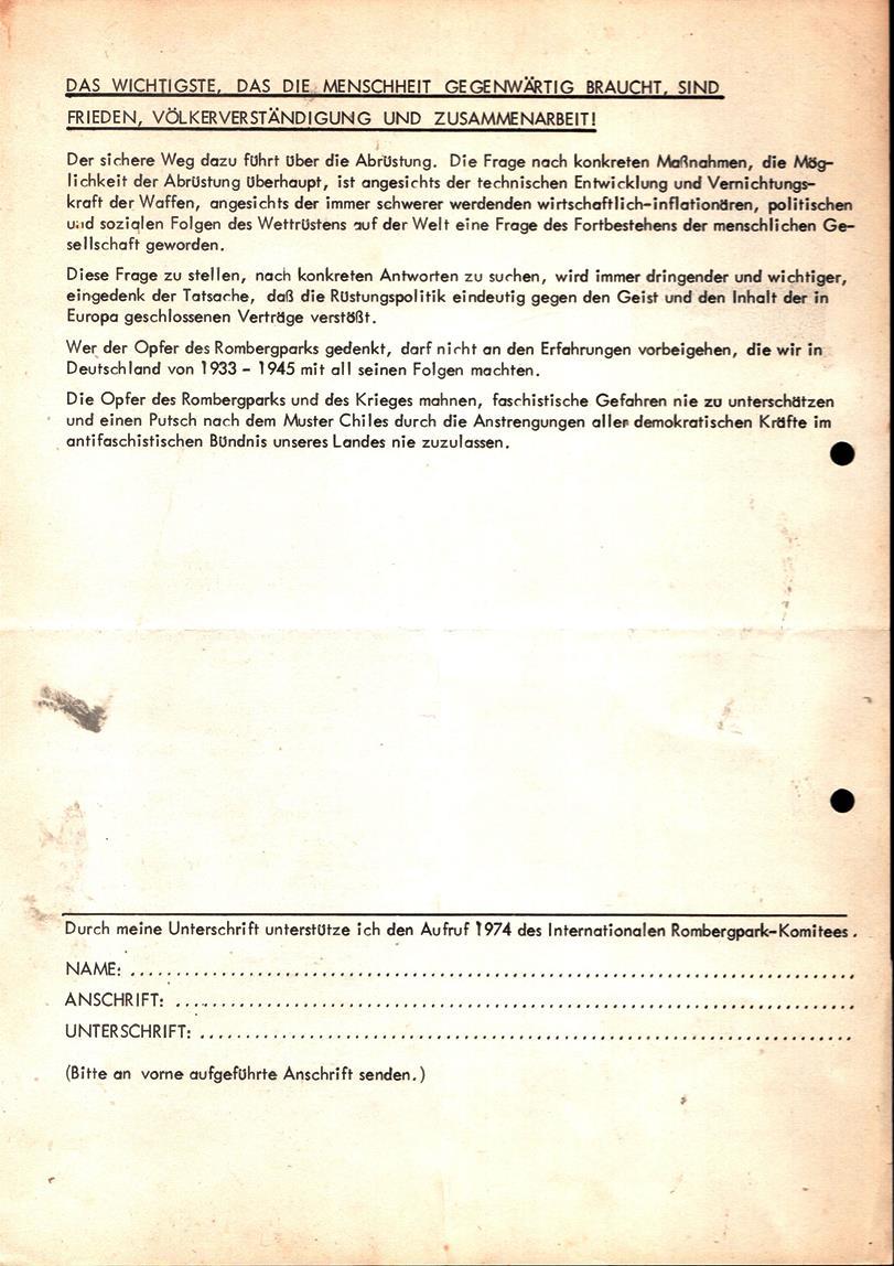 Dortmund_Antifa_19740300_002