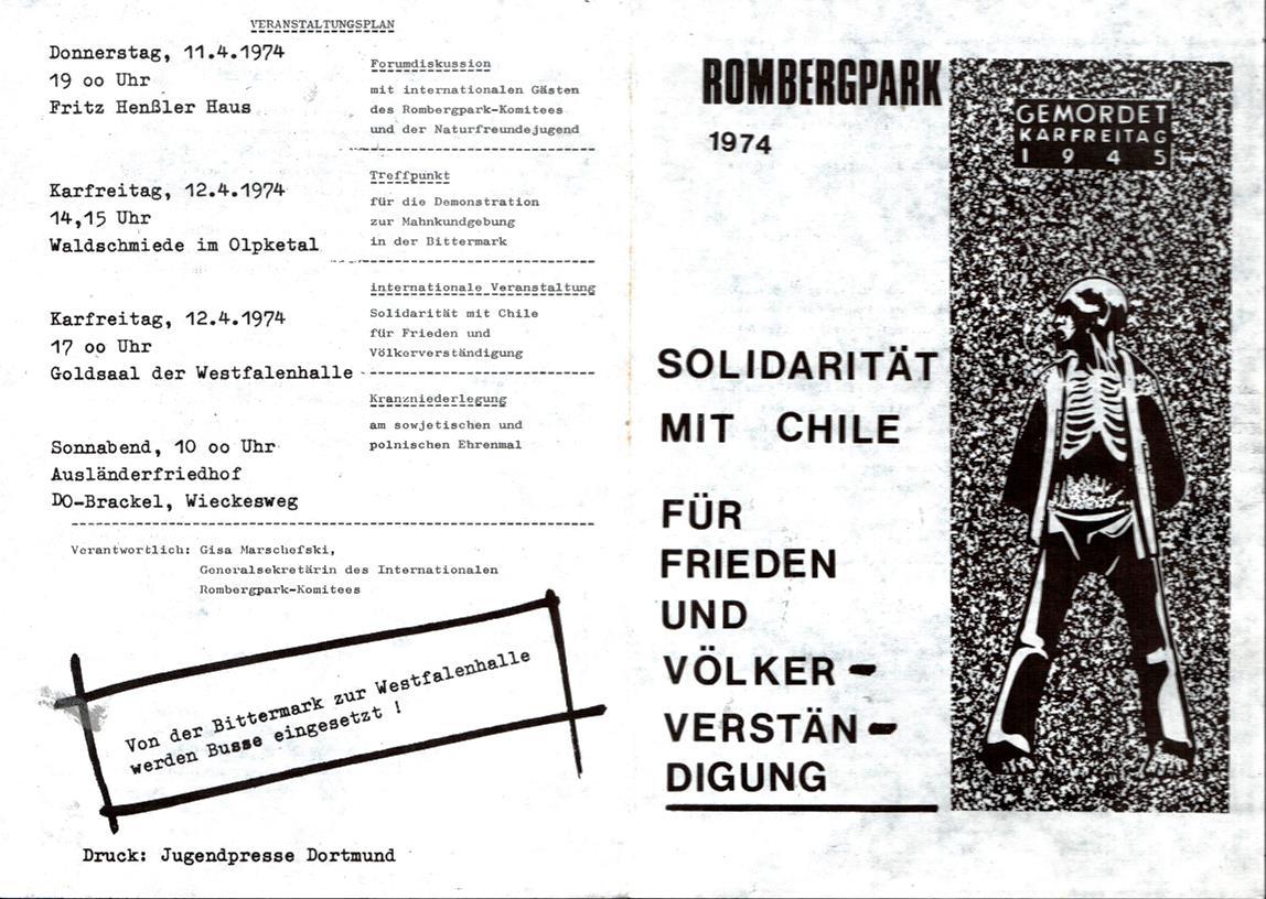 Dortmund_Antifa_19740412_001
