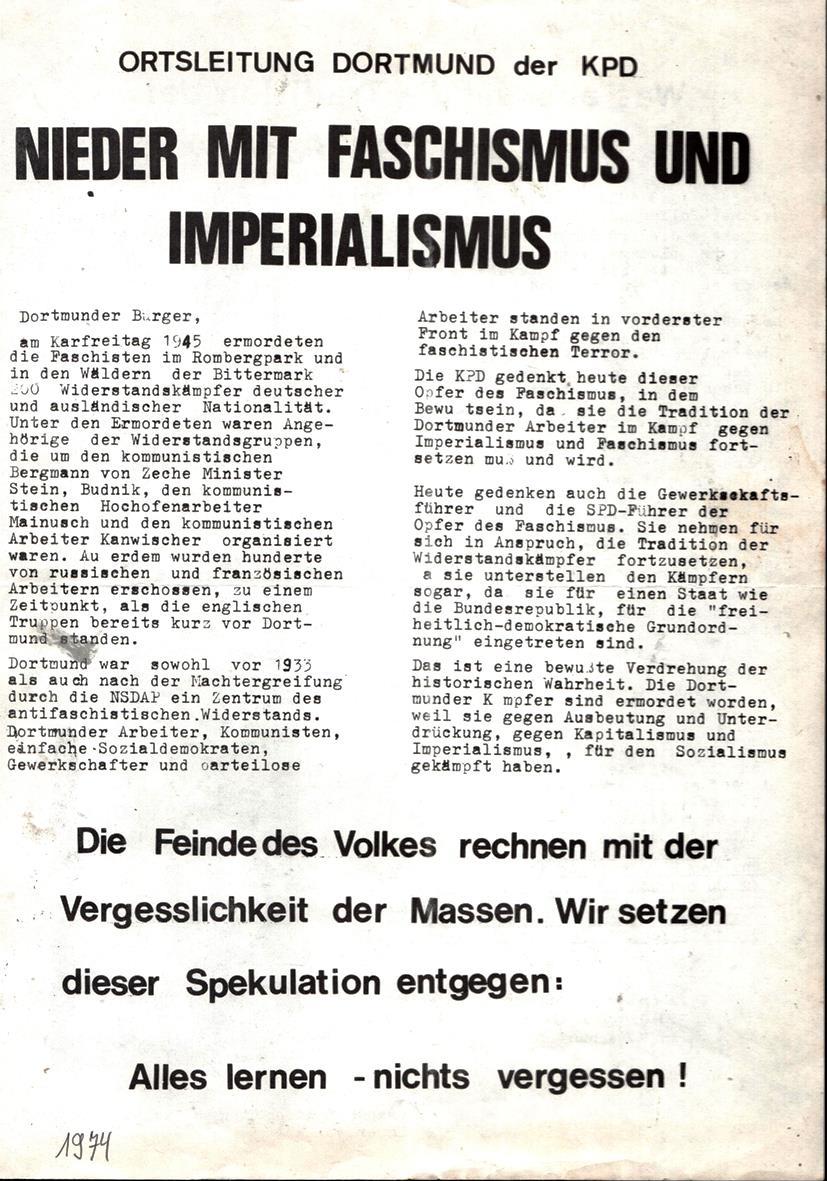 Dortmund_Antifa_19740412_1_001