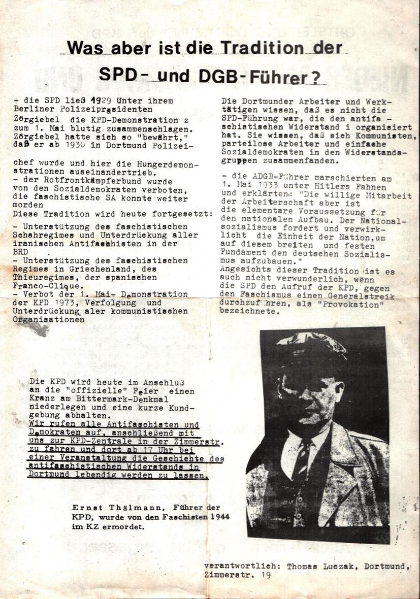 Dortmund_Antifa_19740412_1_002