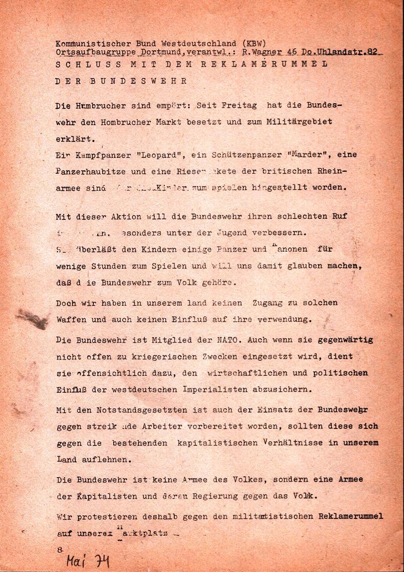 Dortmund_Antifa_19740500_001