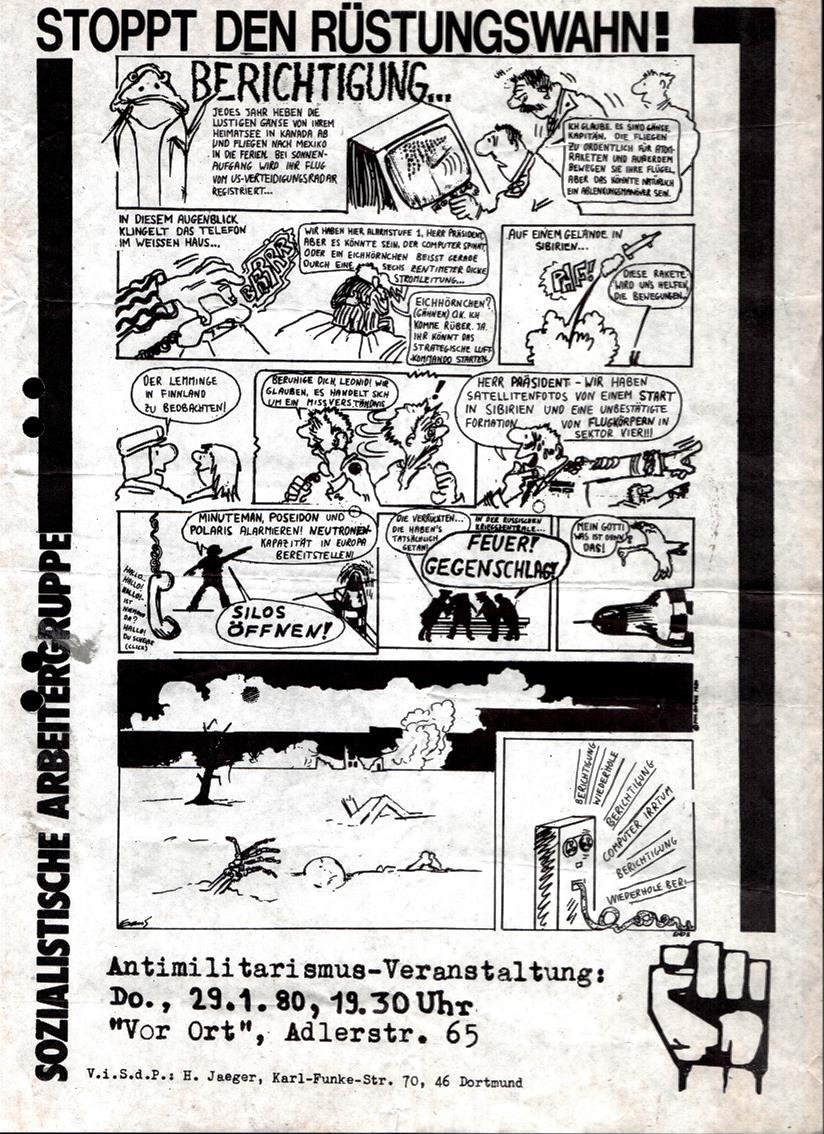 Dortmund_Antifa_19800125_001