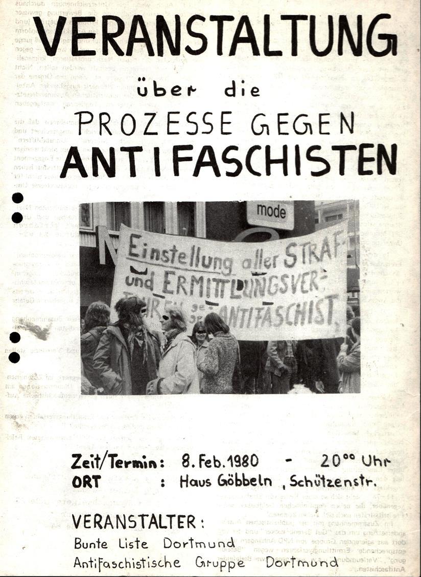 Dortmund_Antifa_19800205_001