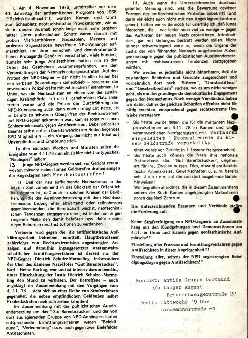 Dortmund_Antifa_19800205_002