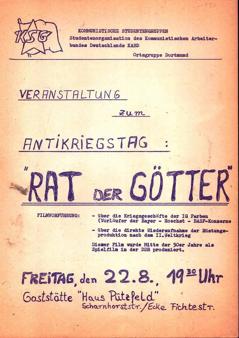Dortmund_Antifa_19800820_001