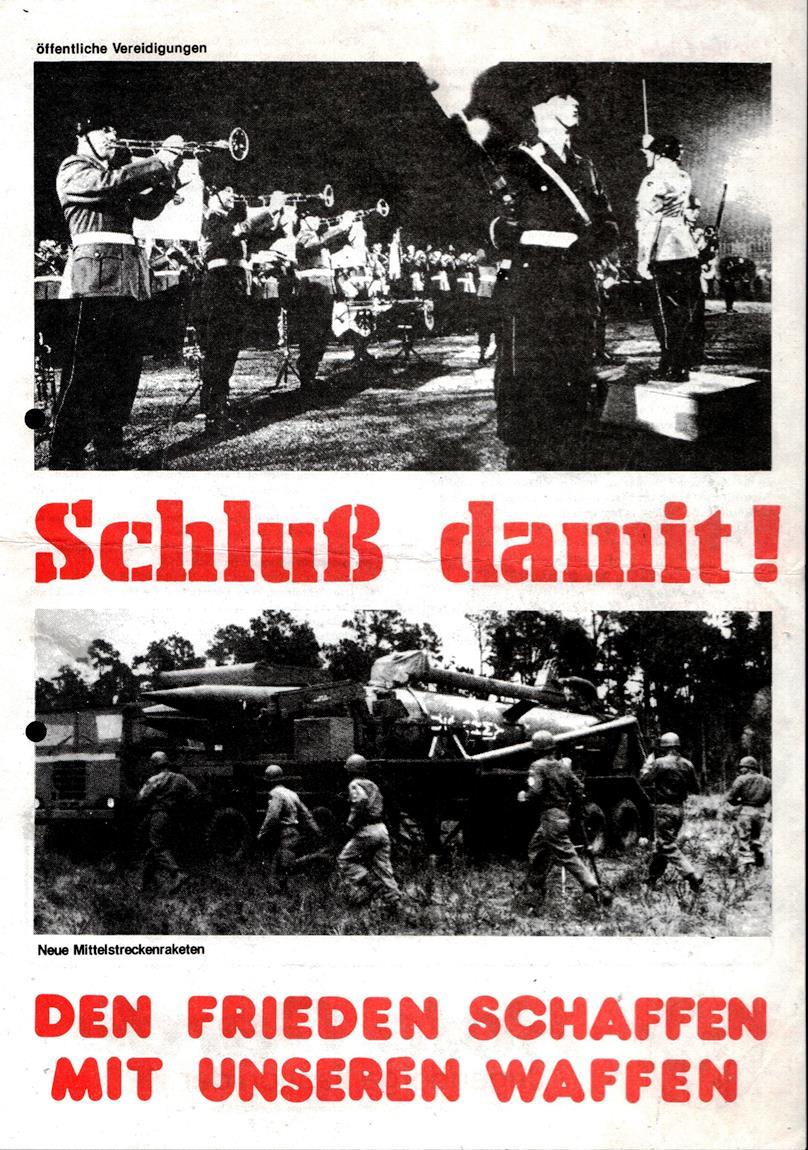 Dortmund_Antifa_19801110_001