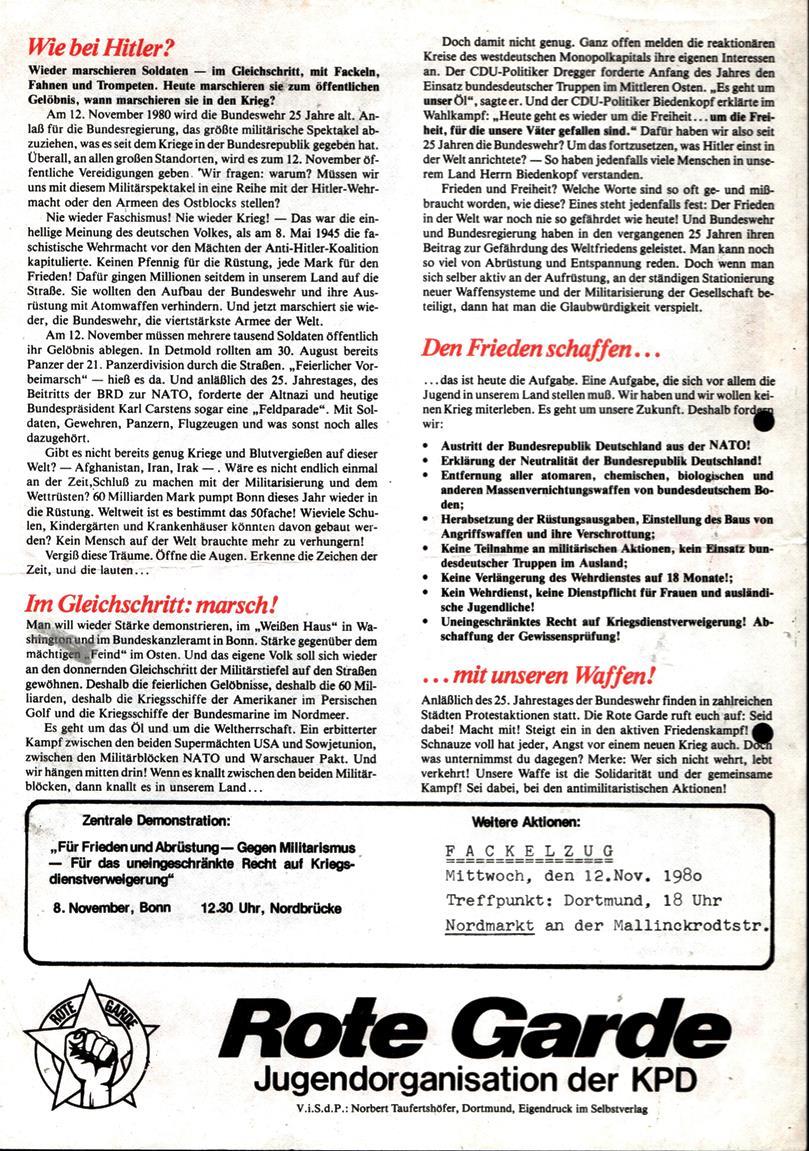 Dortmund_Antifa_19801110_002