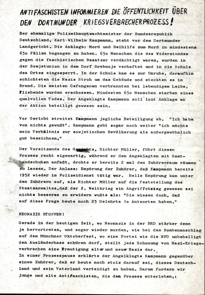 Dortmund_Antifa_19810309_001