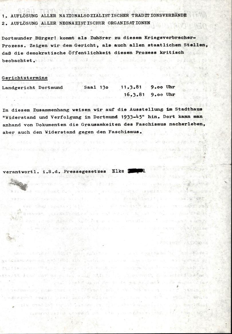 Dortmund_Antifa_19810309_002