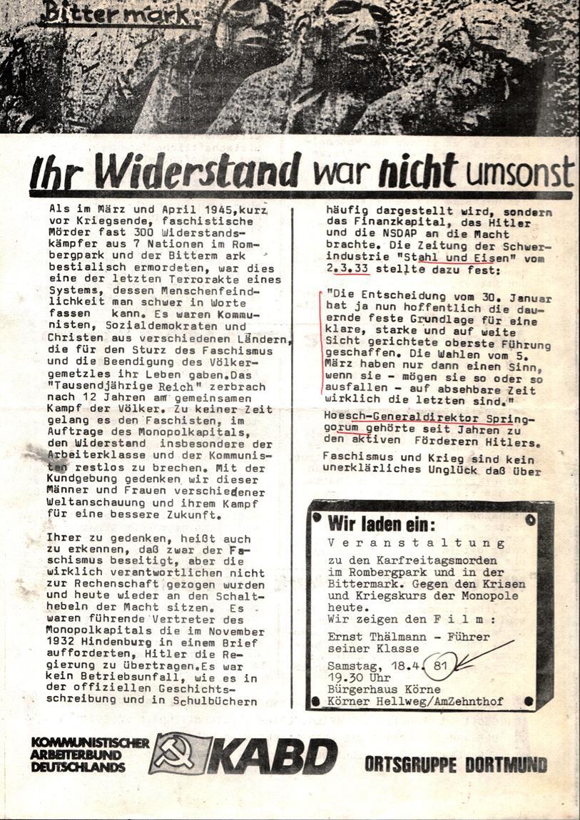 Dortmund_Antifa_19810415_001